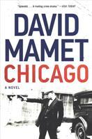 Chicago - A Novel (ISBN: 9780062797209)