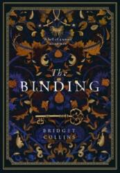 Binding (ISBN: 9780008272128)