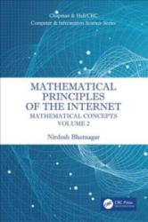 Mathematical Principles of the Internet, Volume 2 - Mathematics (ISBN: 9781138505513)