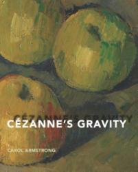 Cezanne's Gravity (ISBN: 9780300232714)