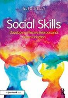 Social Skills - Alex Kelly (ISBN: 9781911186168)