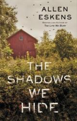 Shadows We Hide (ISBN: 9781473694484)