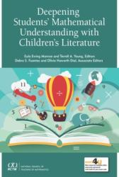 Deepening Student's Mathematical Understanding with Children's Literature (ISBN: 9780873539708)