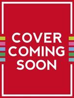 Maths Test - Year 5 (ISBN: 9781407183015)
