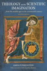 Theology and the Scientific Imagination (ISBN: 9780691181356)