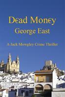 DEAD MONEY (ISBN: 9781908747266)