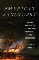 American Sanctuary (ISBN: 9780525563631)