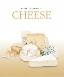 Essential Guide to Cheese (ISBN: 9788445909591)
