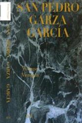 San Pedro Garza Garcia (ISBN: 9788417047375)