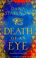 Death of an Eye (ISBN: 9781788549202)