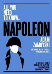 Napoleon - A Brilliant Leader Who Helped Shape the Modern World - or a Brutal Tyrant? (ISBN: 9781912568017)