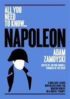 Napoleon (ISBN: 9781912568017)