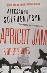 Apricot Jam and Other Stories (ISBN: 9781786894236)