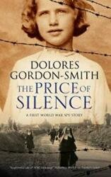 Price of Silence (ISBN: 9781847518385)