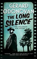 Long Silence (ISBN: 9781847518897)