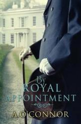 By Royal Appointment (ISBN: 9781781998281)