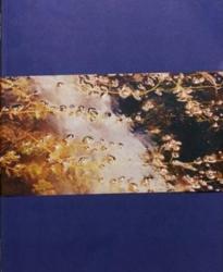 Gates To The Garden (ISBN: 9788799966721)