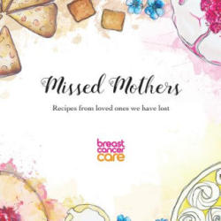 Missed Mothers (ISBN: 9781528925181)