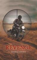 REVENGE (ISBN: 9781641827102)
