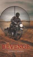REVENGE (ISBN: 9781641827119)