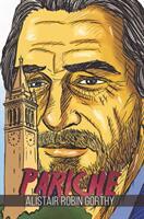 Pariche (ISBN: 9781787105652)