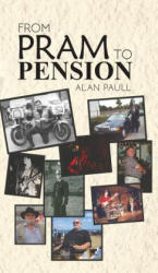 From Pram to Pension (ISBN: 9781788789004)