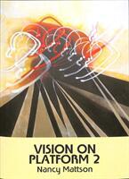 Vision on Platform 2 (ISBN: 9781912524136)