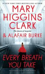 Every Breath You Take (ISBN: 9781501171734)
