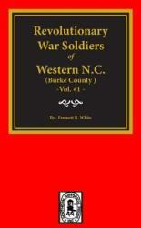 (ISBN: 9780893085360)