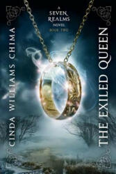 The Exiled Queen (2011)