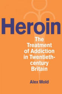 Heroin (ISBN: 9780875803869)