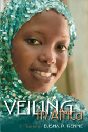 Veiling in Africa (ISBN: 9780253008206)