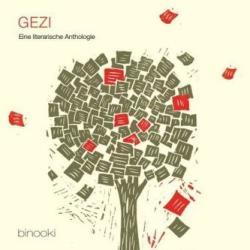GEZI (ISBN: 9783943562408)