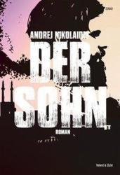 Der Sohn (ISBN: 9783863911126)