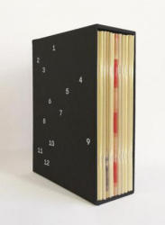 Poetry Pamphlets 1-12 (ISBN: 9780811221849)