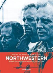 Northwestern (ISBN: 9783940138897)