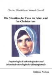 Psychologisch-Ethnologische Und Historisch-Theologische Hintergr (2005)