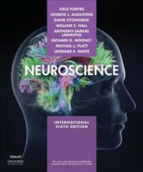 Neuroscience (ISBN: 9781605358413)