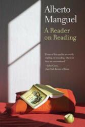 Reader on Reading (2011)