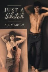 Just a Sketch (ISBN: 9781634765749)