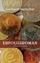 Erfolgsroman (ISBN: 9783455003772)