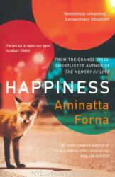Happiness (ISBN: 9781408893289)