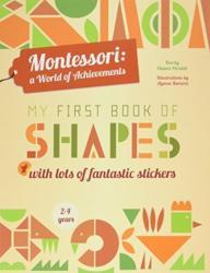 Montessori (ISBN: 9788854411371)