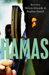 Milton-Edwards - Hamas - Milton-Edwards (ISBN: 9780745642956)