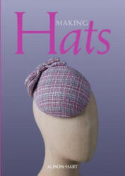 Making Hats (ISBN: 9781785004933)