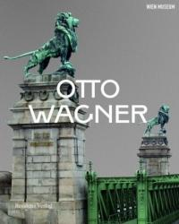 Otto Wagner (ISBN: 9783701734474)