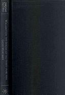 Wallenstein - The Enigma of the Thirty Years War (ISBN: 9780230272125)
