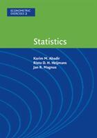 Econometric Exercises (ISBN: 9780521822886)