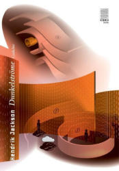 Dunkelströme - Hendrik Jackson, Daniela Seel, Andreas Töpfer (ISBN: 9783937445182)