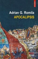 Apocalipsis (ISBN: 9789734677238)